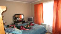 Main Bedroom - 15 square meters of property in Boksburg