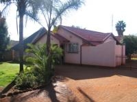3 Bedroom 1 Bathroom in Clarina
