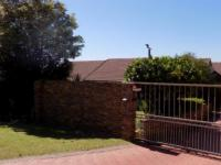 4 Bedroom 3 Bathroom House for Sale for sale in Emalahleni (Witbank)