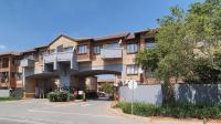 1 Bedroom 1 Bathroom Flat/Apartment for Sale for sale in Midrand