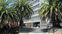 1 Bedroom 1 Bathroom Flat/Apartment for Sale for sale in Green Point