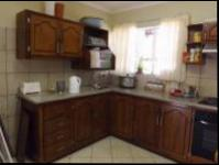 Kitchen - 23 square meters of property in Clubview