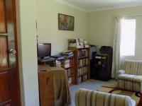 TV Room - 24 square meters of property in Clubview