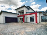 7 Bedroom 4 Bathroom House for Sale for sale in Silverwoods Country Estate