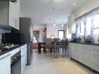 Kitchen - 14 square meters of property in Heron Hill Estate