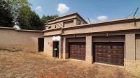4 Bedroom 2 Bathroom House for Sale for sale in Moreletapark