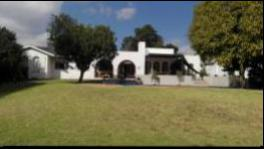 House for Sale for sale in Randburg