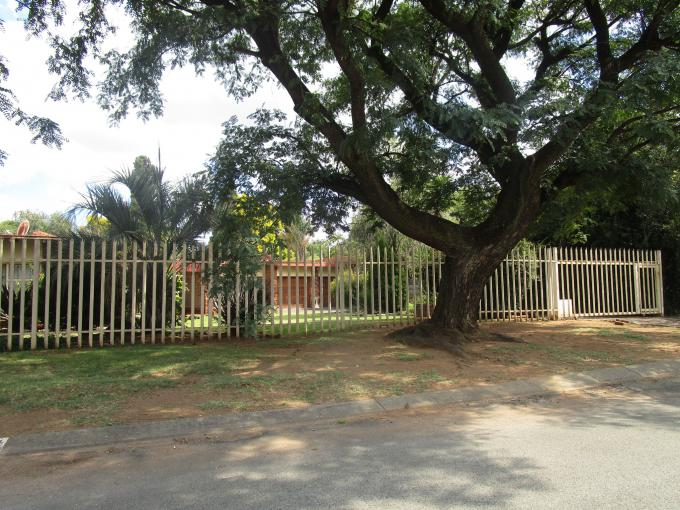 Standard Bank EasySell 2 Bedroom House for Sale For Sale in Sunward park - MR151587