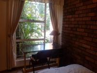 Bed Room 3 of property in Sunward park