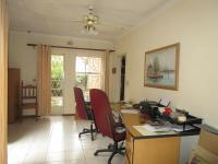 Study - 20 square meters of property in Sunward park