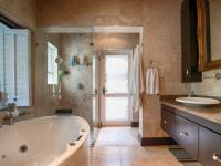 Main Bathroom - 23 square meters of property in Boardwalk Manor Estate