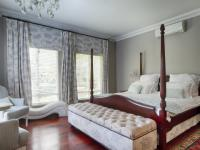 Main Bedroom - 49 square meters of property in Boardwalk Manor Estate
