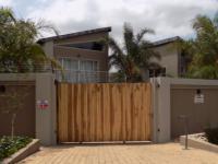 3 Bedroom 3 Bathroom House for Sale for sale in Middelburg - MP