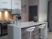 Kitchen of property in Lombardy Estate