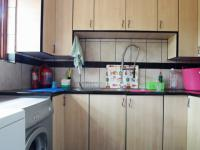 Scullery - 7 square meters of property in Waterkloof Ridge