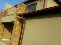 2 Bedroom 1 Bathroom Duplex to Rent for sale in Northgate (JHB)