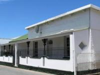 5 Bedroom 2 Bathroom House for Sale for sale in Mossel Bay