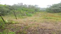 Land for Sale for sale in Cannon Rocks