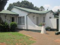 3 Bedroom 2 Bathroom House for Sale for sale in Dinwiddie