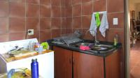 Scullery - 6 square meters of property in Eldoraigne
