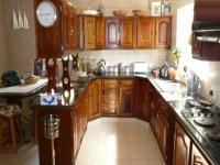 Kitchen - 33 square meters of property in Wapadrand