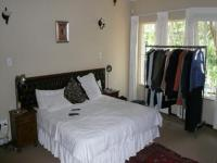 Main Bedroom - 36 square meters of property in Wapadrand
