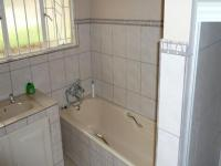 Bathroom 1 - 8 square meters of property in Wapadrand