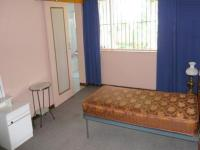 Main Bedroom - 23 square meters of property in Sinoville