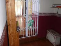 Study - 9 square meters of property in Sinoville