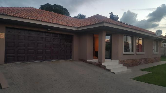 Houses For Sale In Evander Myroof Co Za