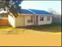 3 Bedroom Cluster for Sale for sale in East London
