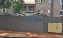 2 Bedroom 2 Bathroom Flat/Apartment for Sale for sale in Pretoria North