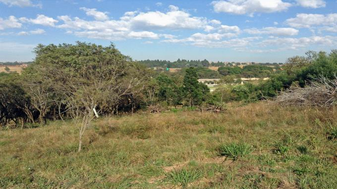 Land for Sale For Sale in Zwavelpoort - Private Sale - MR151851
