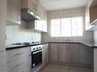 Kitchen - 8 square meters of property in Garsfontein