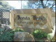 Land for Sale for sale in Douglasdale