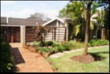 4 Bedroom 3 Bathroom House for Sale for sale in Empangeni