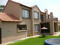 5 Bedroom 3 Bathroom House for Sale for sale in Amberfield