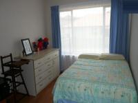 Bed Room 2 - 13 square meters of property in Amberfield