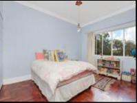 Bed Room 1 of property in Parktown North