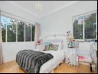 Bed Room 2 of property in Parktown North