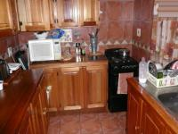 Kitchen - 7 square meters of property in Waverley