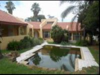 5 Bedroom 2 Bathroom House for Sale for sale in Sunninghill