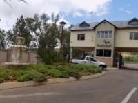4 Bedroom 2 Bathroom House for Sale for sale in Amandasig