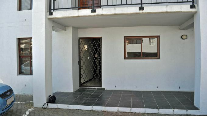 2 Bedroom Apartment for Sale For Sale in Malmesbury - Private Sale - MR151982
