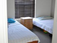 Bed Room 1 - 11 square meters of property in Malmesbury
