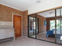 Rooms - 15 square meters of property in Silver Lakes Golf Estate