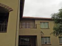 2 Bedroom 1 Bathroom Sec Title for Sale for sale in Castleview