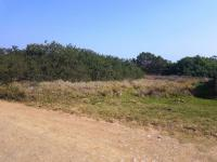 Land for Sale for sale in Bushmans River