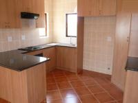 Kitchen - 18 square meters of property in Savannah Country Estate