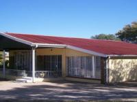 3 Bedroom 1 Bathroom House for Sale for sale in Modimolle (Nylstroom)